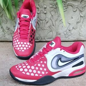 NIKE AIR MAX Youths Sneakers